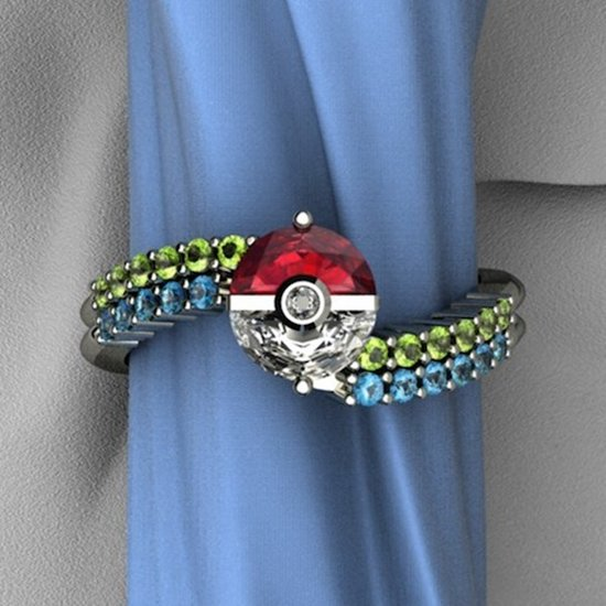 pokemon-wedding-ring