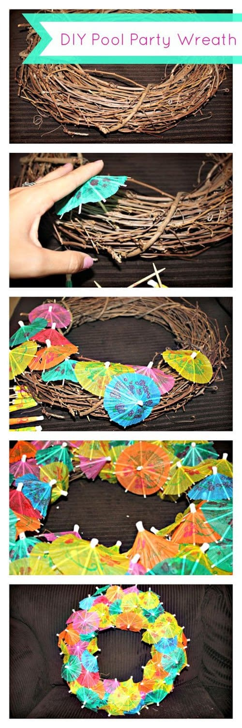 Tropical Christmas Party Ideas.15 Amazing Tropical Ideas For You To Do This Christmas