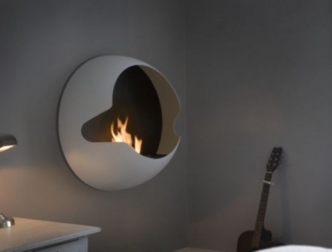 portable-fireplace