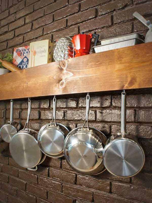 pot-rack-shelf