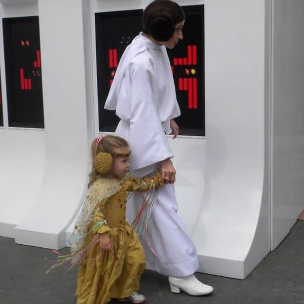princess-leia-hand-hold
