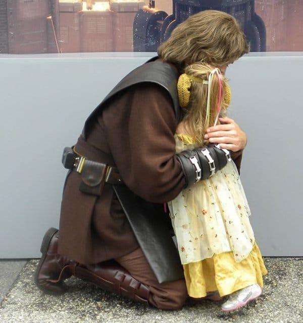 princess-leia-hug