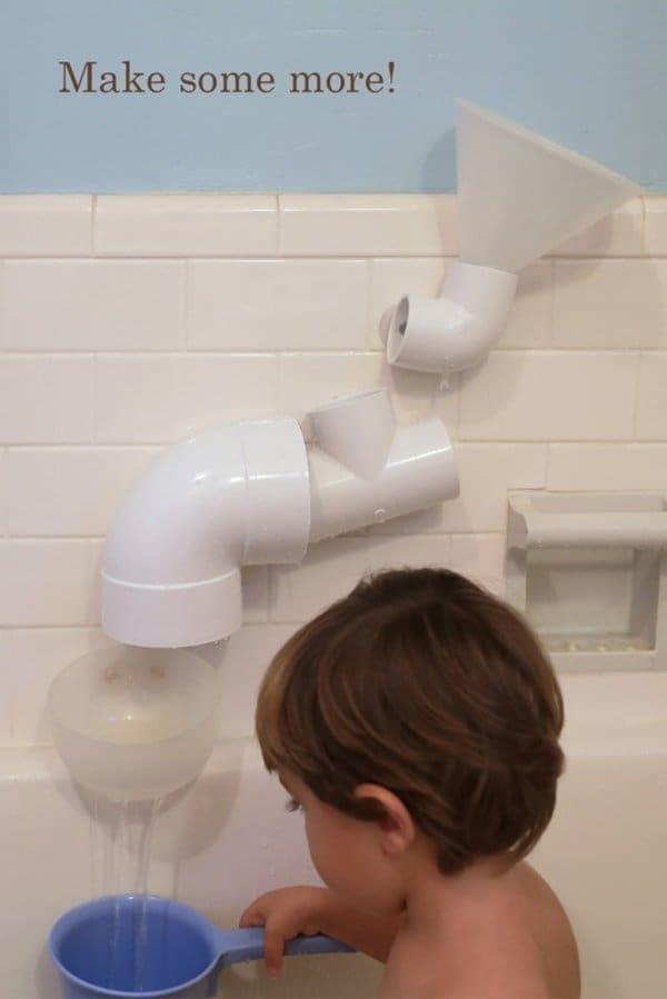 pvc-pipe-bath-toys
