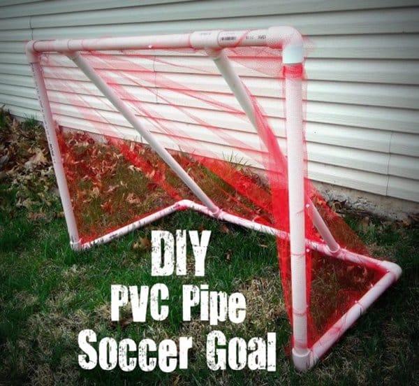 pvc-pipe-soccer-goal