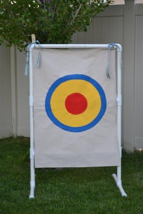 pvc-pipe-target