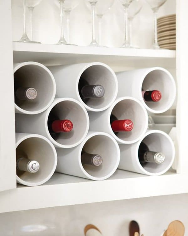 pvc-pipe-wine-rack