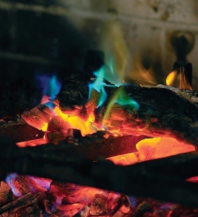 rainbow-fire-crystals