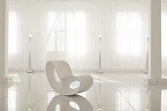 reclining-chair