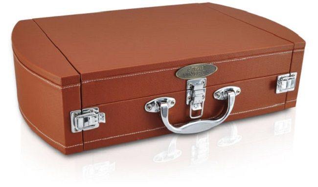 record-player-briefcase