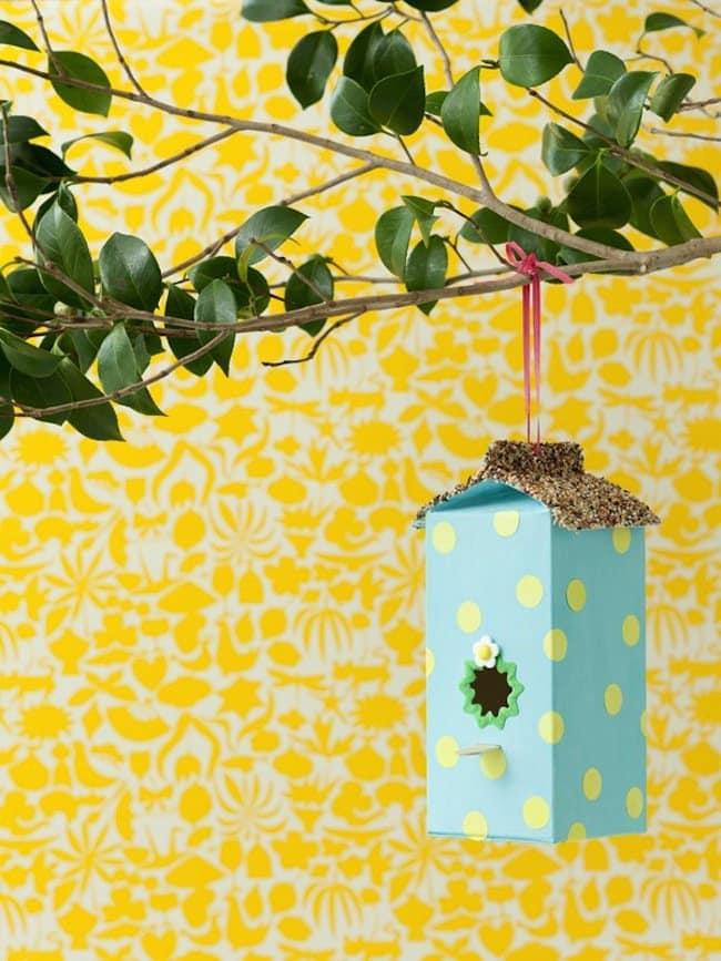 recycle-birdhouse