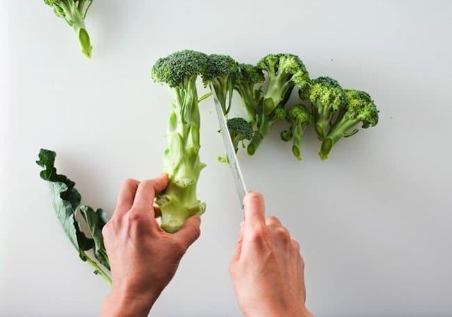 recycle-broccoli-stalks