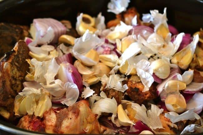 recycle-onion-garlic