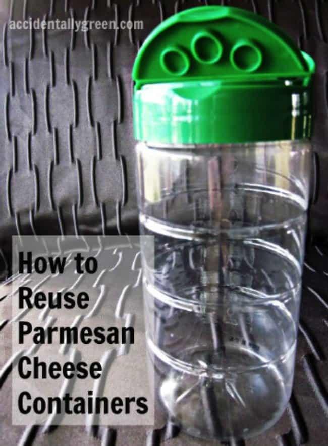 recycle-parmesan