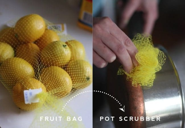 recycle-pot-scrubber