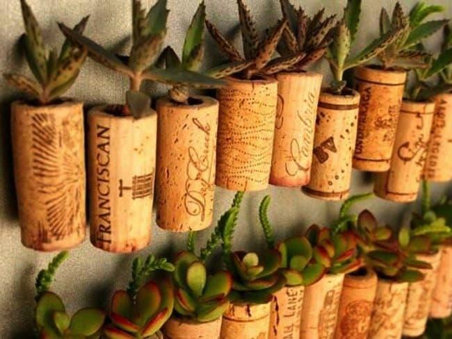 recycle-wine-cork
