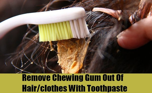 16 Different Ways To Use Toothpaste You Never Knew About