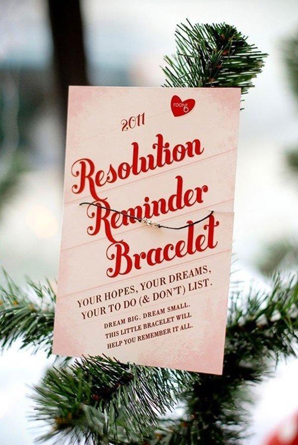 resolution-reminder