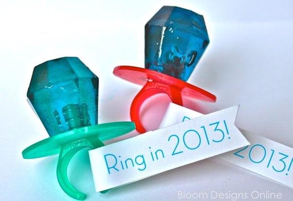 ring-pops