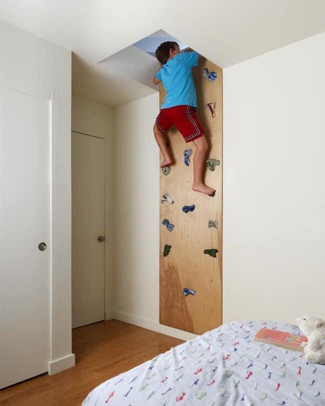 rock-climb-bedroom
