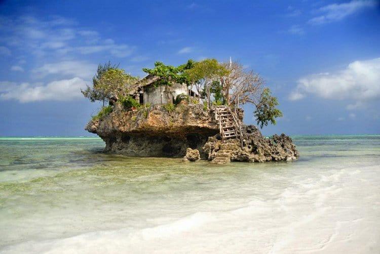 rock-restaurant