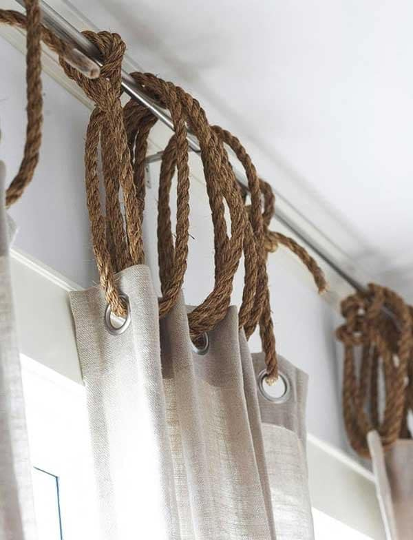 rope-curtain-rings