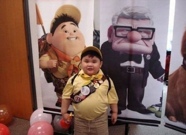 russel-up-lookalike