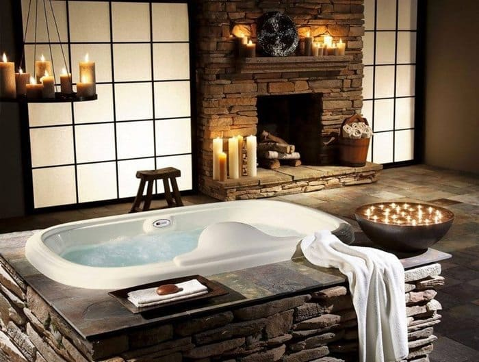 rustic-bathroom-amazing
