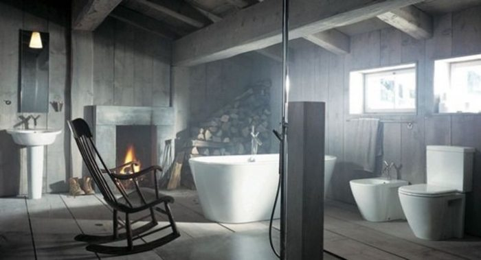 rustic-bathroom-homely