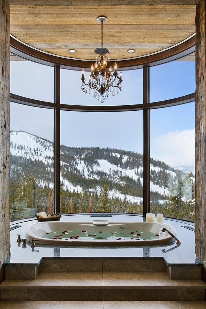 rustic-bathroom-view