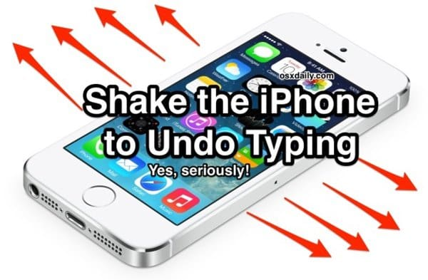iphone text hack 15 awesome iphone hacks you should about 12374
