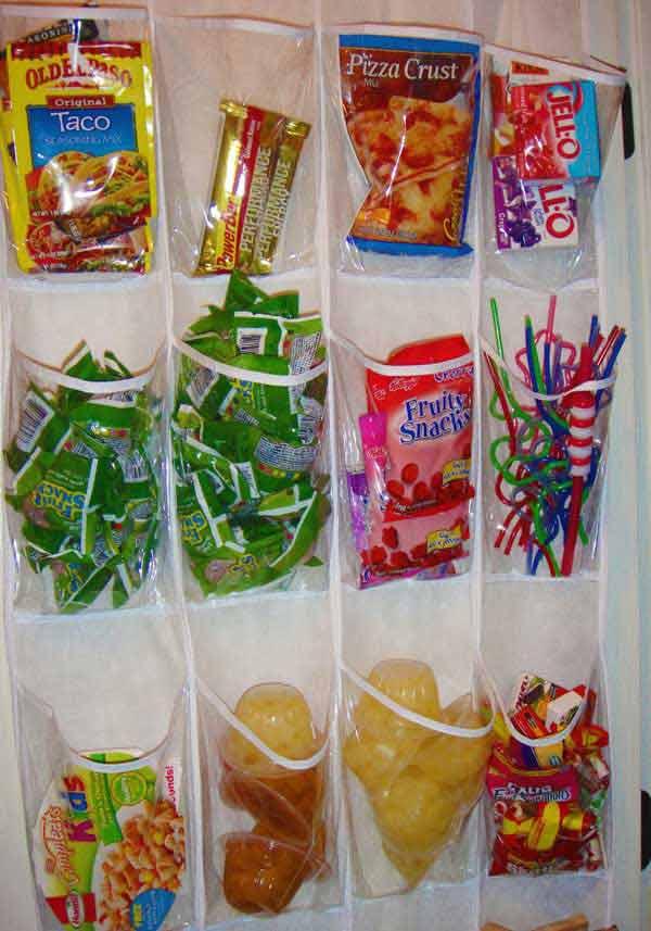 shoe-holder-pantry