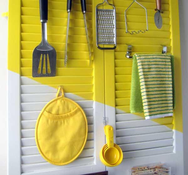 shutter-door-storage