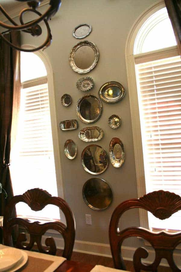 15 Awesome Ways To Repurpose Old Kitchen Items Part 2
