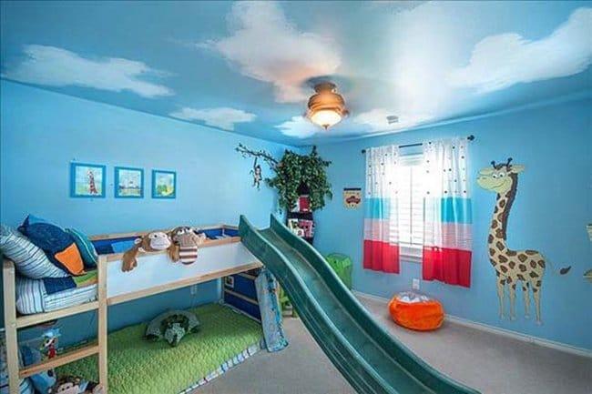 slide-bedroom