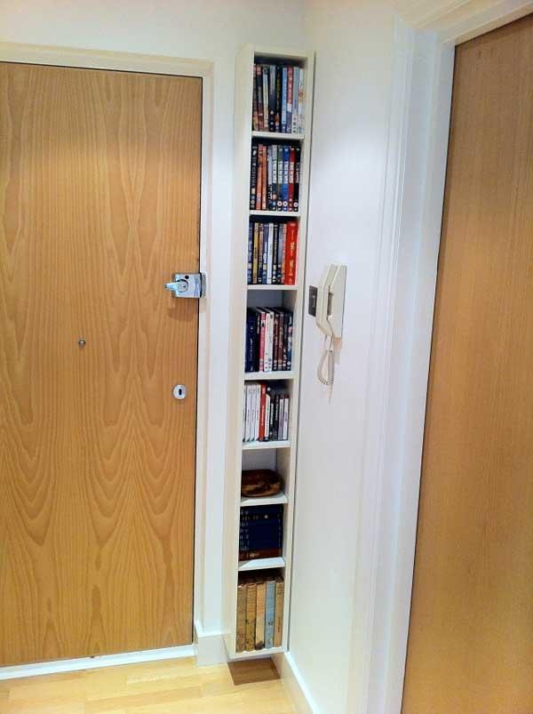 slim-floating-bookcase