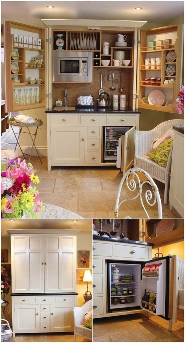 small-fold-out-kitchen