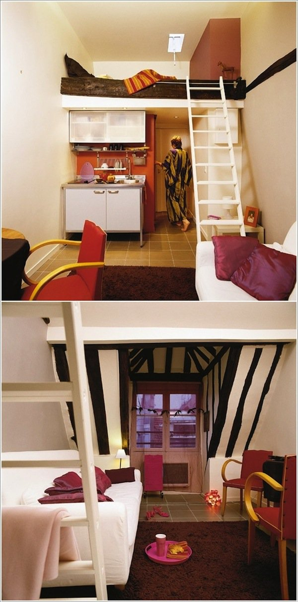 small-loft