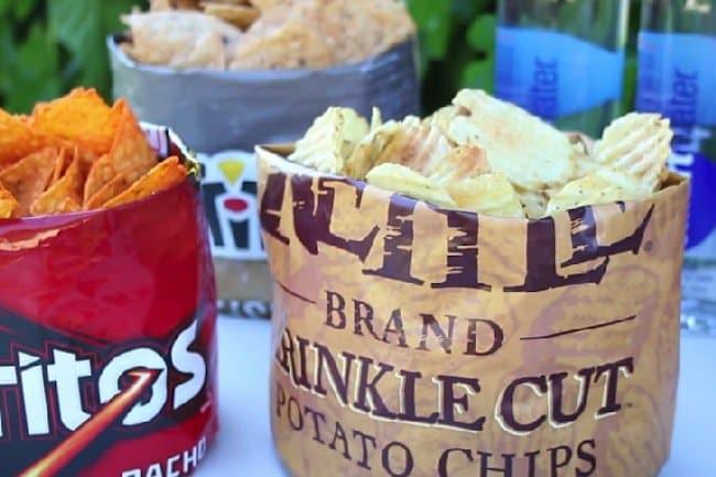 snacks-chips