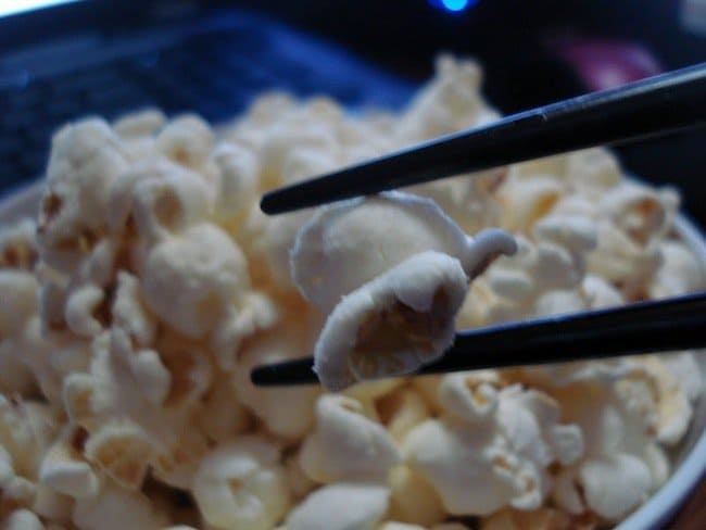 snacks-chopsticks