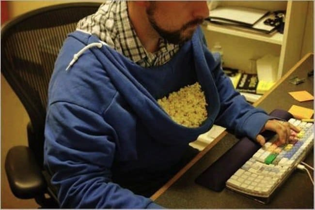 snacks-hoodie
