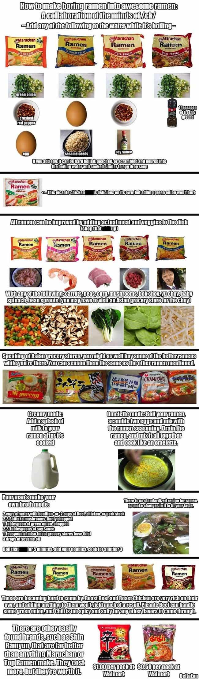 snacks-ramen