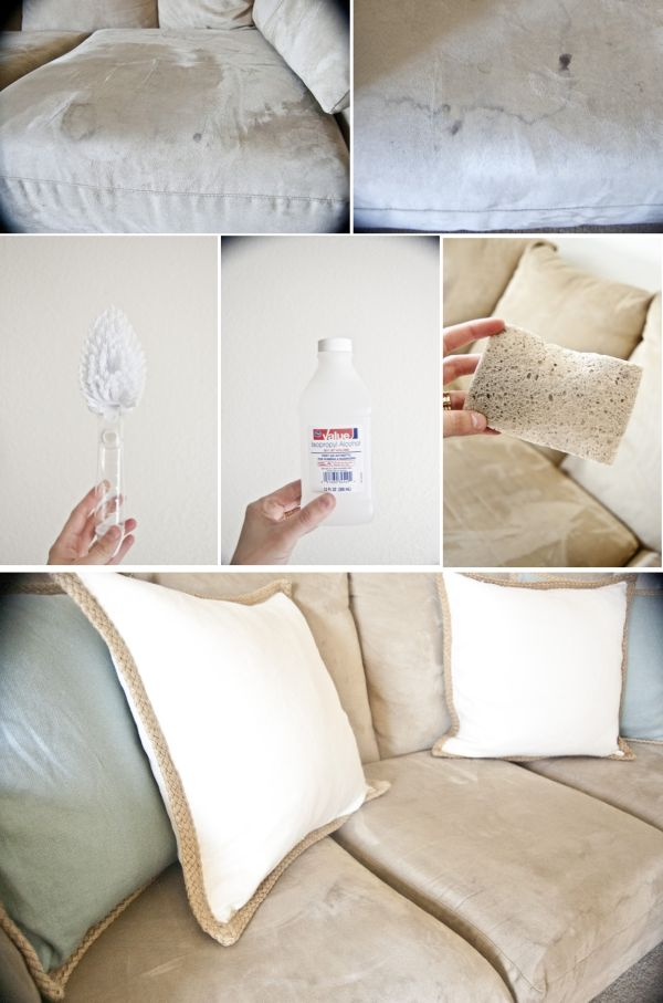 15 Hacks To Make Cleaning At Home A Lot Easier Part 1
