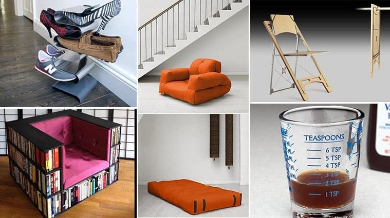 space saving products