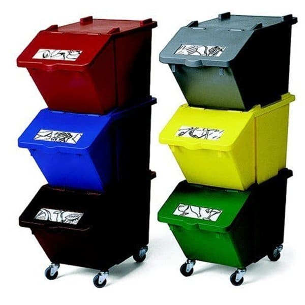 stackable-recycling-bins