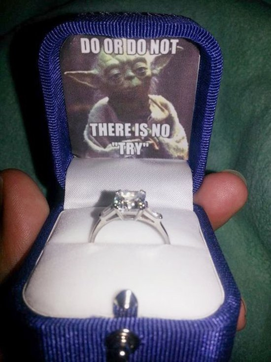 will as your offbeat ring geeky that on wedding il bride seen fullxfull batman nerdy enchant player engagement rings offbeatbride