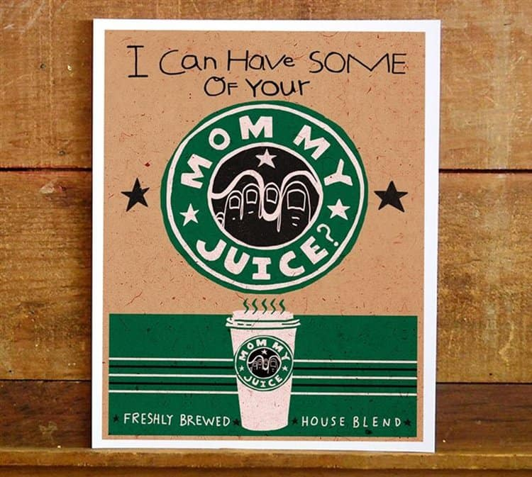 starbucks-mommy-juice