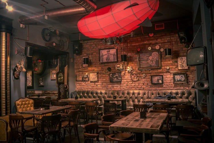 steam-punk-restaurant-zep