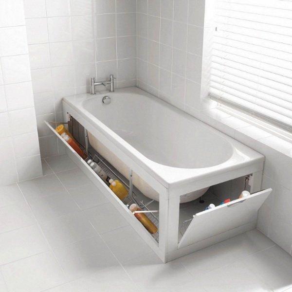 storage-bath