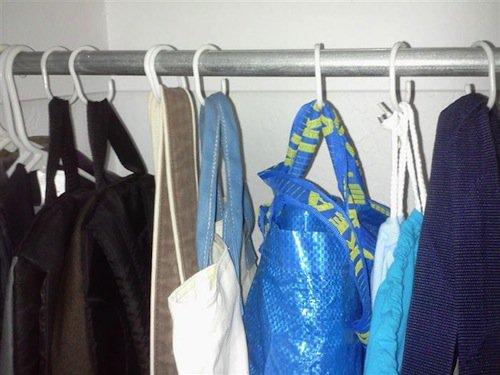 storage-belts