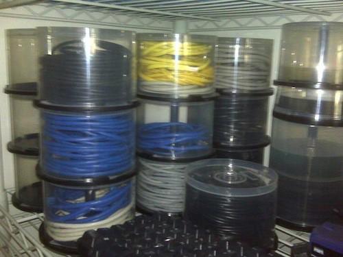storage-cd-cases